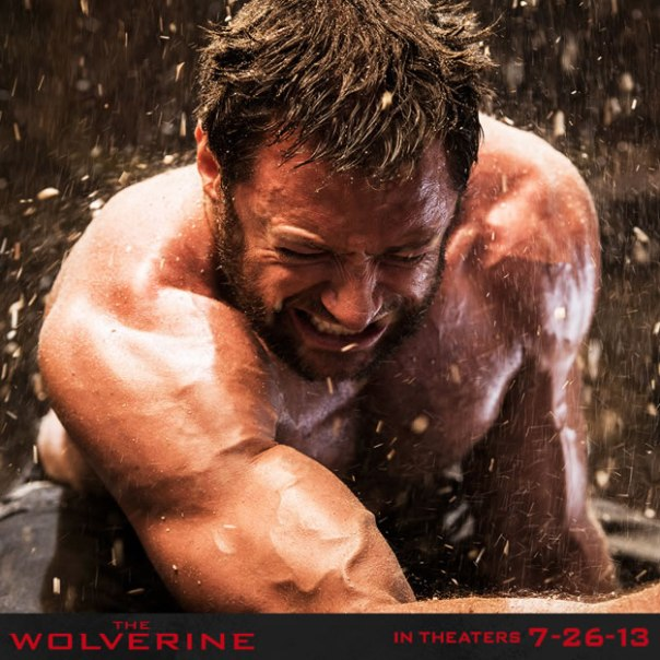 wolverineimortal_20