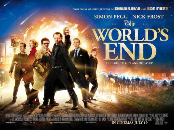 Worlds-End-21Mai2013