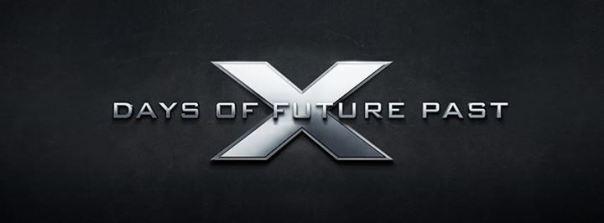 X-Men Dias de Um Futuro Esquecido_1