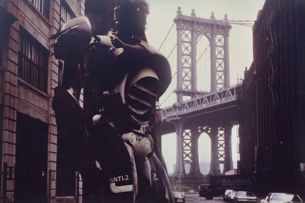 X-Men Dias de Um Futuro Esquecido_2