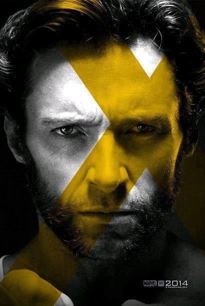 X-Men Dias de Um Futuro Esquecido_6