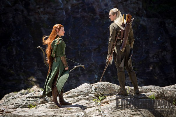 Desolation-of-Smaug