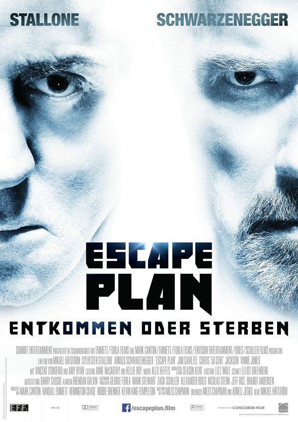 Escape Plan_1