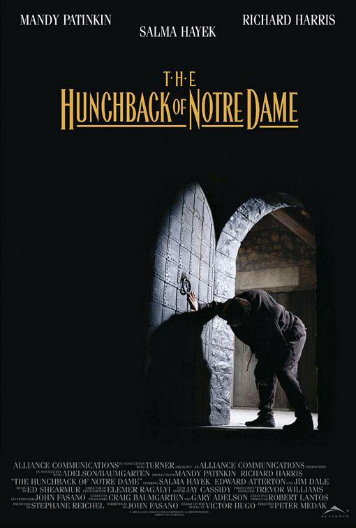 hunchback_of_notre_dame