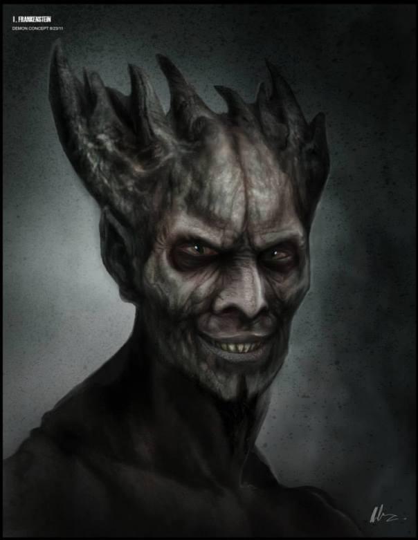 I-Frankenstein-1