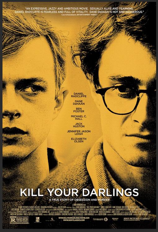 killyourdarlings_1