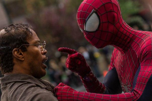 O Espetacular Homem-Aranha 2_5