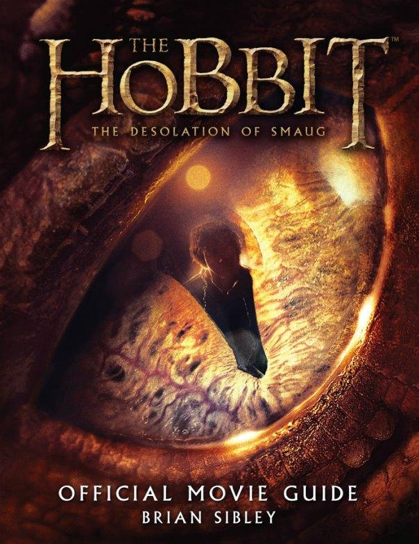 O Hobbit A Desolação de Smaug_1