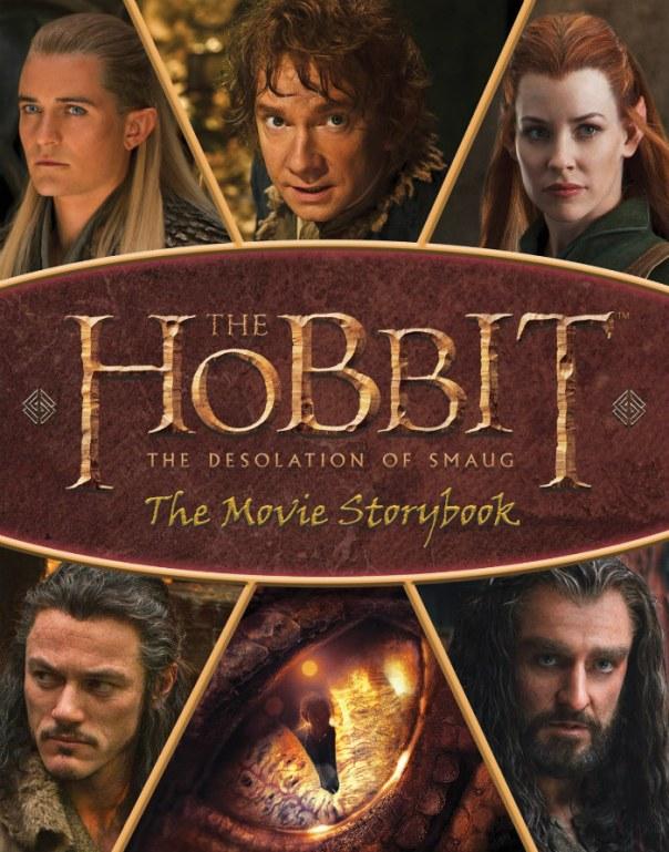 O Hobbit A Desolação de Smaug_3