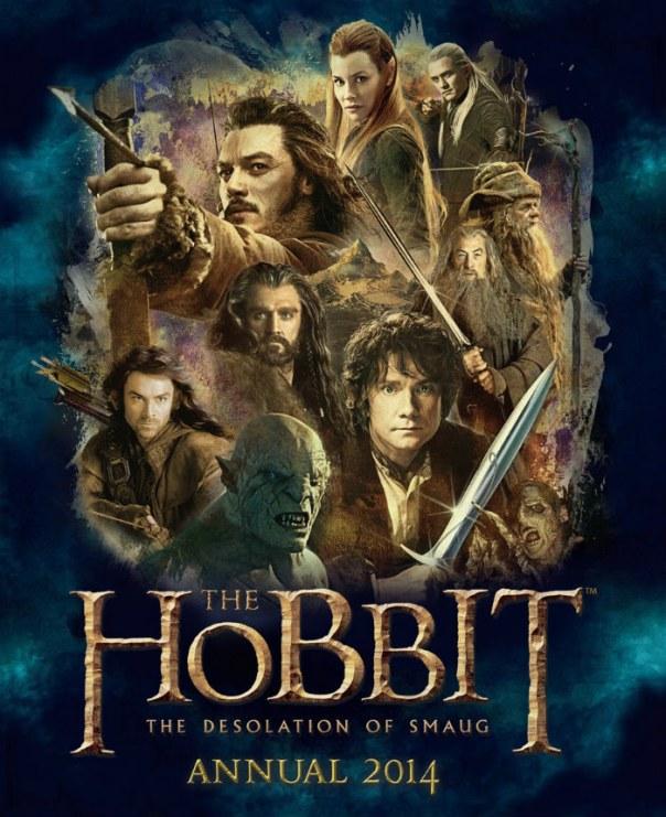 O Hobbit A Desolação de Smaug_4