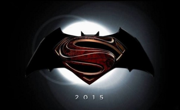 official-batman-superman-logo1-650x400