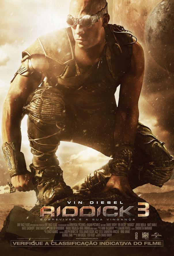 Riddick3_1