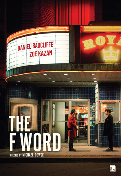 THE_F_WORD_2