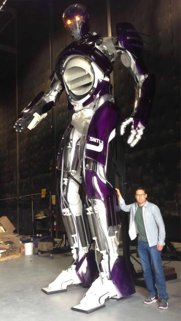 X-Men-Sentinele-1ago2013-01