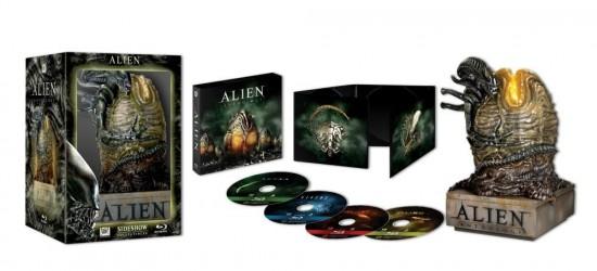 alienquad-550x250