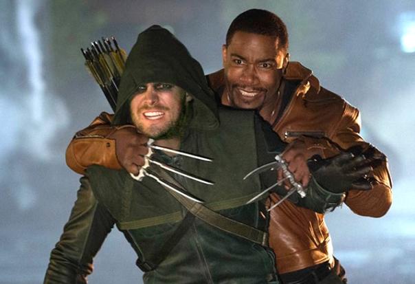 Arrow_3