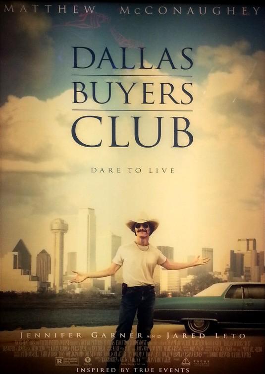 Dallas Buyers Club_1