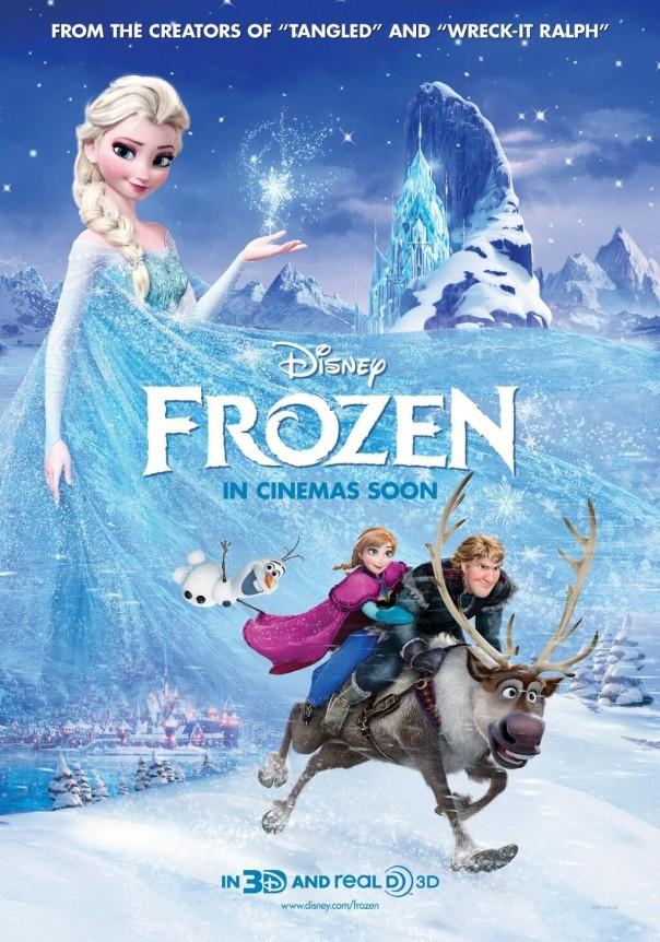 Frozen_3