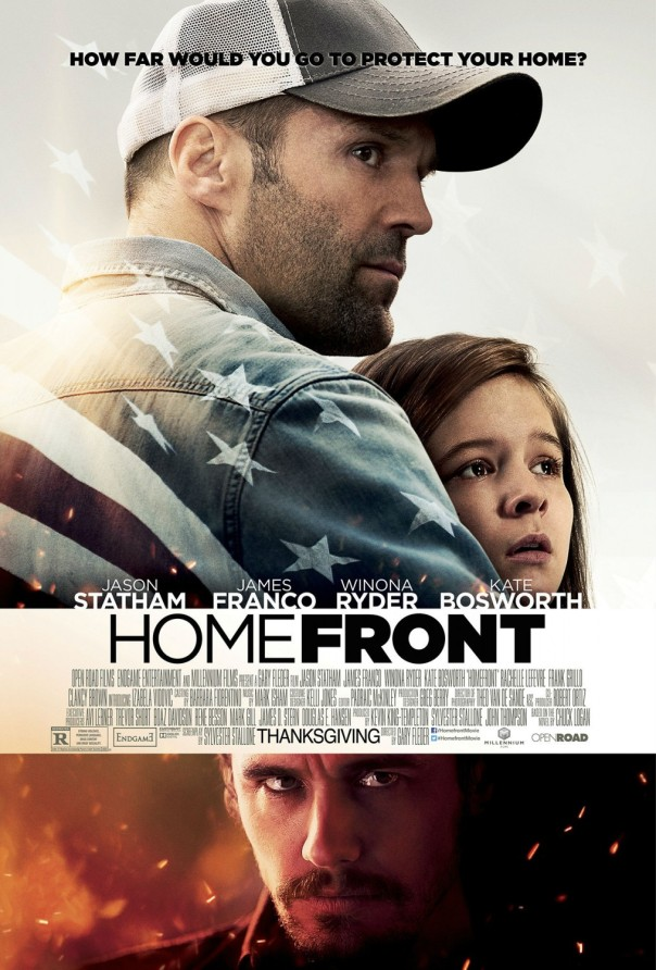 Homefront_1