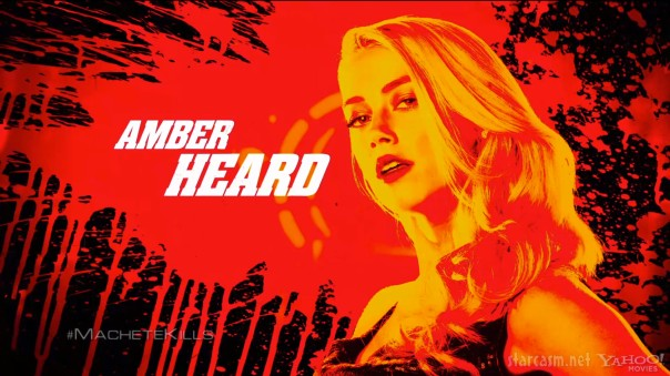 Machete_Kills_Amber_Heard
