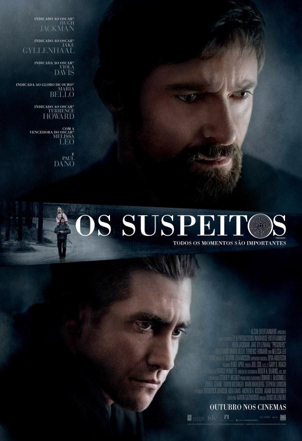 OsSuspeitos_1