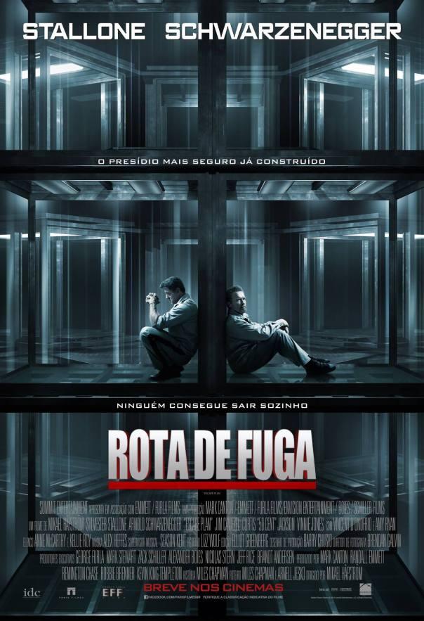 rotadefuga_1