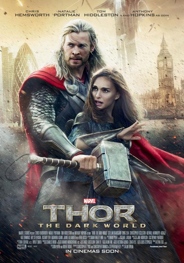 Thor2_1