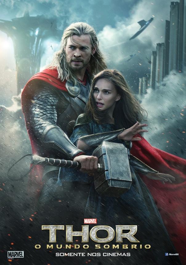 Thor2_2