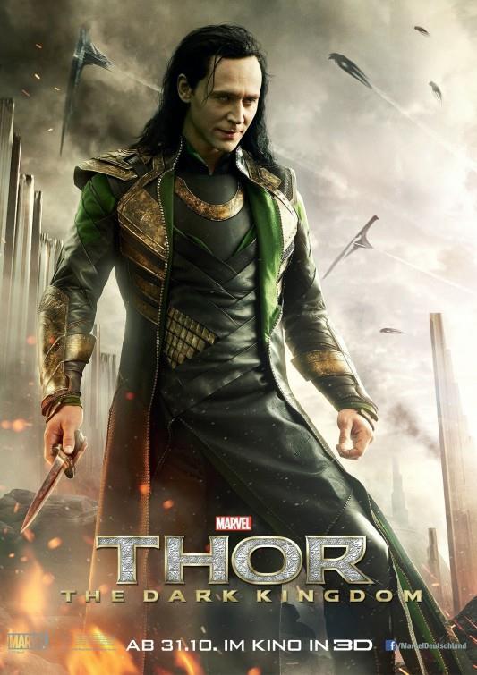 thor2_4