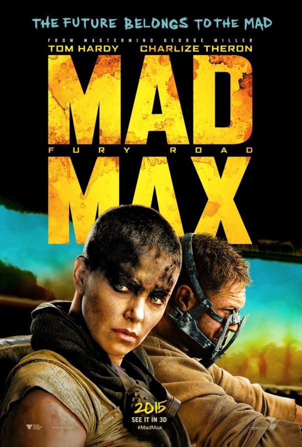 MM-Main-Poster