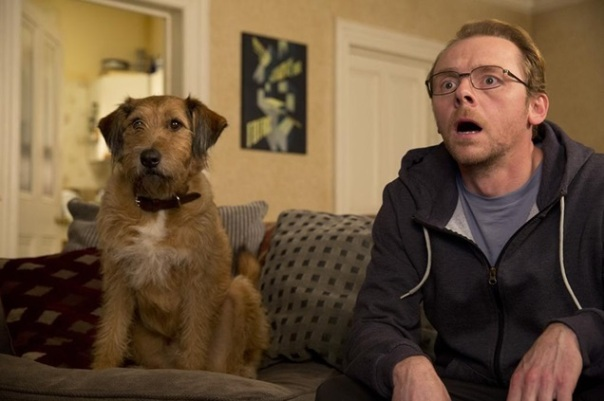 Absolutely Anything1