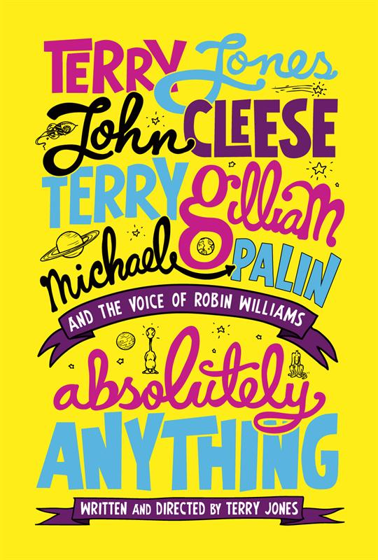 Absolutely Anything2