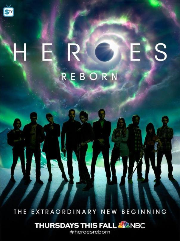 Heroes Reborn 10