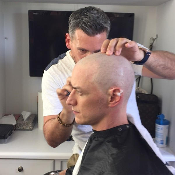 james-mcavoy-careca-600x600