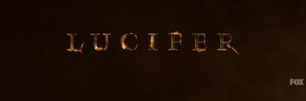 lucifer-logo
