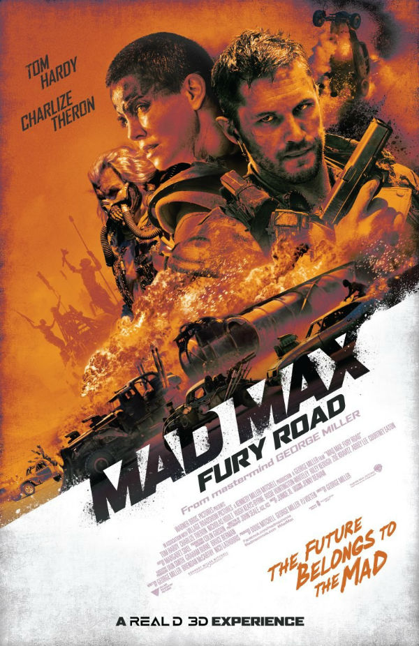 madmax4poster0905