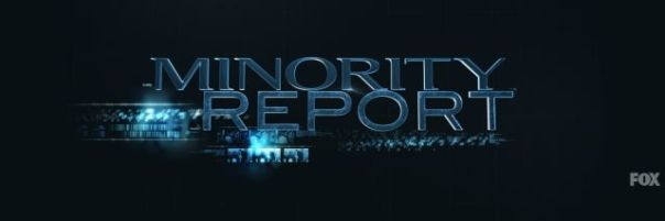 minority-report-logo