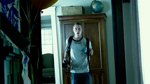 Project Almanac 3
