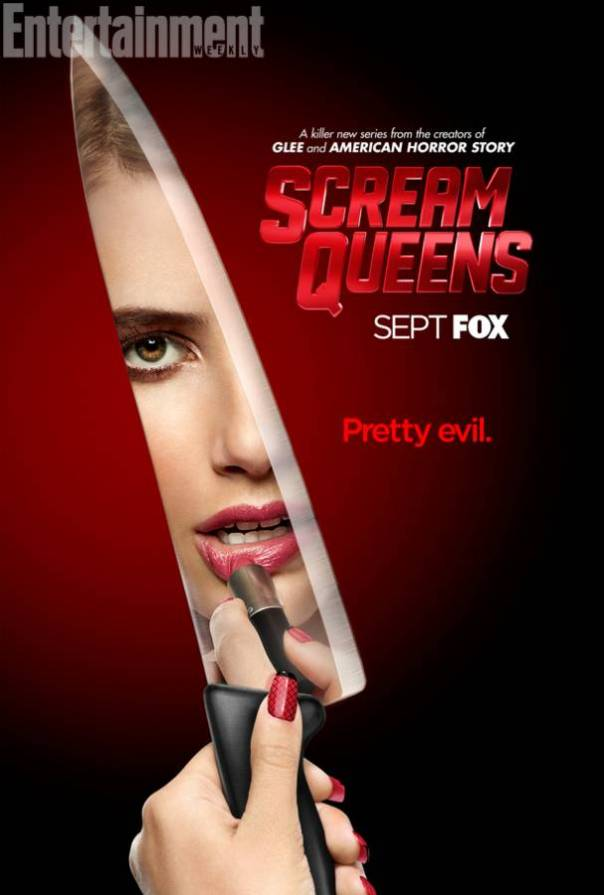 Scream Queens 6
